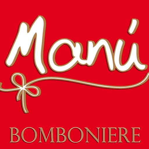 Negozi Bomboniere a Civitanova Marche, Manù festeggia dieci anni di attività